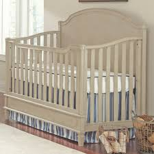 Meadowdale Convertible Crib Meadowdale Convertible Crib Westwood Design Meadowdale 4 In 1