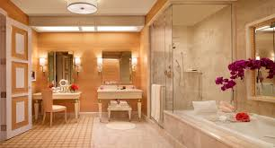 2 Bedroom Suites In Las Vegas by Wynn Parlor Suite Luxury Hotel Suites Wynn Las Vegas