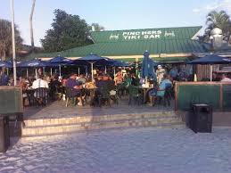 l shades ft myers fl beach bar happy hour review of pinchers fort myers beach fl