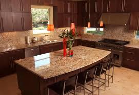 tile kitchen countertops ideas kitchen pictures of granite kitchen countertops and backsplashes