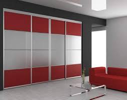 cupboard door designs for bedrooms indian homes wardrobe designs for bedroom indian laminate sheets teen bedroom