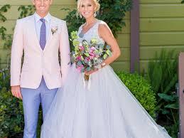 Summer Garden Wedding Guest Dresses - wedding colors wedding color schemes