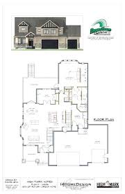 hgtv dream home 2013 floor plan dream house floor plan featured plan hgtv dream home 2016 floor plan
