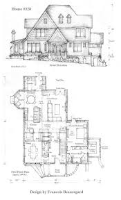 957 best house plans images on pinterest floor plans master house 328 plan by built4ever on deviantart