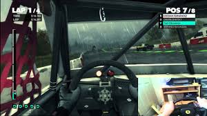 thrustmaster 458 italia review official thrustmaster 458 italia racing wheel review