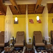 nail salon yelp fashiontruck us