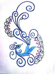 design embroidery embroidery designs welcome to