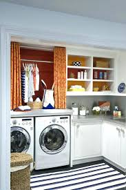 home interior designing software laundry room curtain ideas curtains for laundry room great room