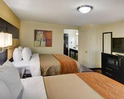 Bed And Breakfast Grapevine Tx Comfort Inn Hotel In Grapevine Tx