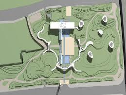 front yard landscape design plans u2014 home landscapings small