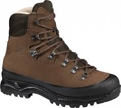 yukon s boots