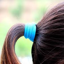 aliexpress buy 50pcs gum for hair accessories for