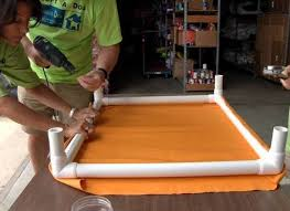 build a dog bed from a drawer designs by studio c dog beds and