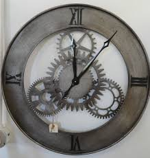 oversized wall clocks also with awall mounted clock also with