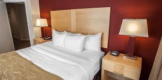 2 bedroom suites in chicago wonderful 2 bedroom suite hotel chicago eizw info