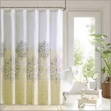 Hookless Shower Curtain Walmart Bathroom Walmart Shower Curtains Paris Shower Curtain Walmart
