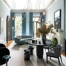 show homes interior design show homes interior design sceper me