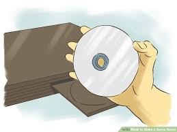 how to make a game room 7 steps with pictures wikihow