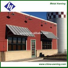 Outdoor Window Awnings And Canopies Retractable Awning Mechanism Retractable Awning Mechanism