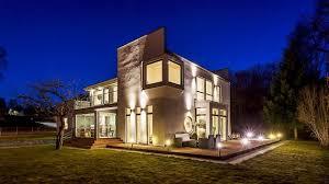 modern architecture modern u0026 minimalist interior design youtube