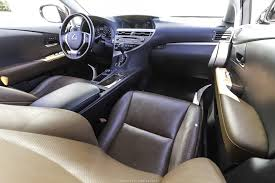 Lexus Garage Door Opener by 2013 Lexus Rx 350 Stock 033029 For Sale Near Marietta Ga Ga