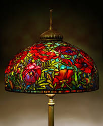 Raymour And Flanigan Living Room Lamps Dining Room Living Room Light Fixture Ideas Wonderful In New