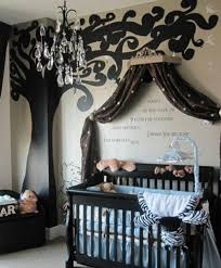 custom made bed crown for crib or bed by princess canopy shop