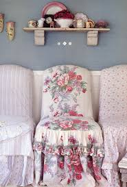 153 best slipcovers images on pinterest home chair slipcovers