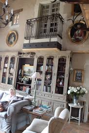Design Home Interiors Wallingford Interior Design Decoration Loft Furniture Vintage French