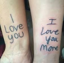the 25 best mommy daughter tattoos ideas on pinterest mother