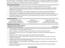 intriguing resume in japanese word tags resume word resume