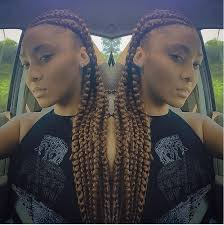 havana twist hairstyles havana twist hair styles you ll love to try