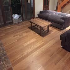 blackbutt engineered hardwood flooring woodland flooring