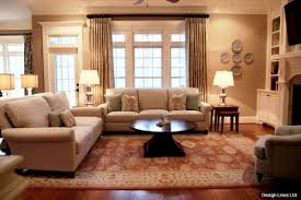 colonial style homes interior design historic home design colonial