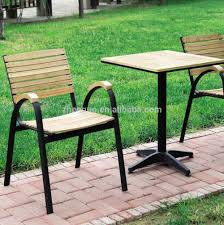 Pvc Patio Furniture Parts by Outdoor Furniture Philippines Manila Outdoor Furniture