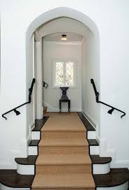 99 best stair runners images on stairs stair runners