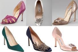 designer shoes on sale manolo blahnik flat ankle boots kenlopez photo