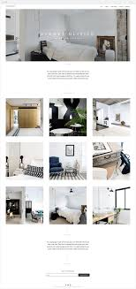 home design story users 11 cutting edge wix templates for any kind of website