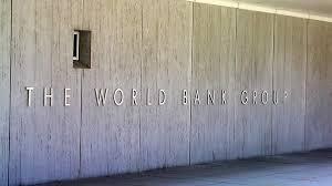 siege banque mondiale imbroglio diplomatique entre la banque mondiale et le gouvernement