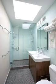 small contemporary bathroom ideas small modern bathroom ideas small box modern bathroom modern small