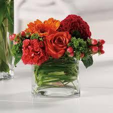 Nice Flower Vases Buy Flowers Woodstock Il