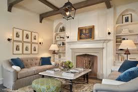 medina cabana u2014 hyde evans design i seattle interior design