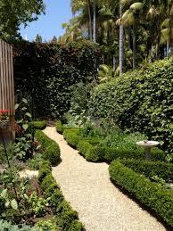 garden inspiration robinson gardens velvet u0026 linen