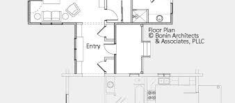 Room Addition Floor Plans Design Home Addition