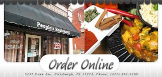 All India Pittsburgh Buffet by People U0027s Indian Restaurant Order Online Pittsburgh Pa 15224