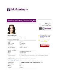 Job Resume Sample Malaysia by Resume Examples Malaysia Augustais