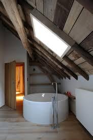 s attic free catalog lens architecten rabbit