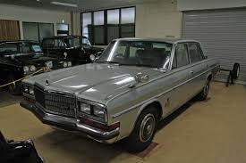1978 nissan cedric nissan president brief about model