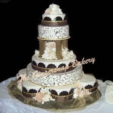 download special wedding cakes wedding corners