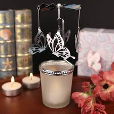 wedding favors candles wedding favors candles candle holders fluttering